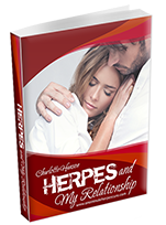 Herpes and My Relationship